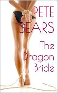 Dragon Bride Cover