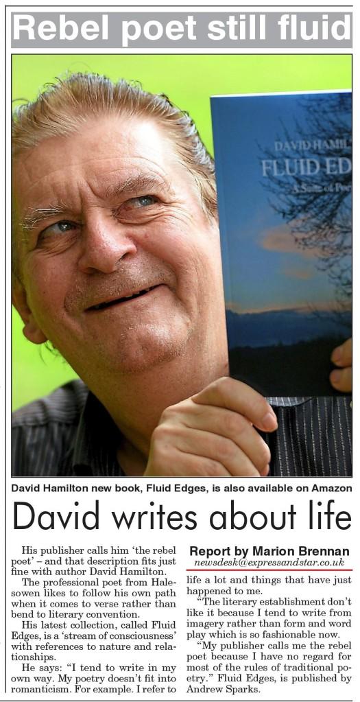 david-page-001